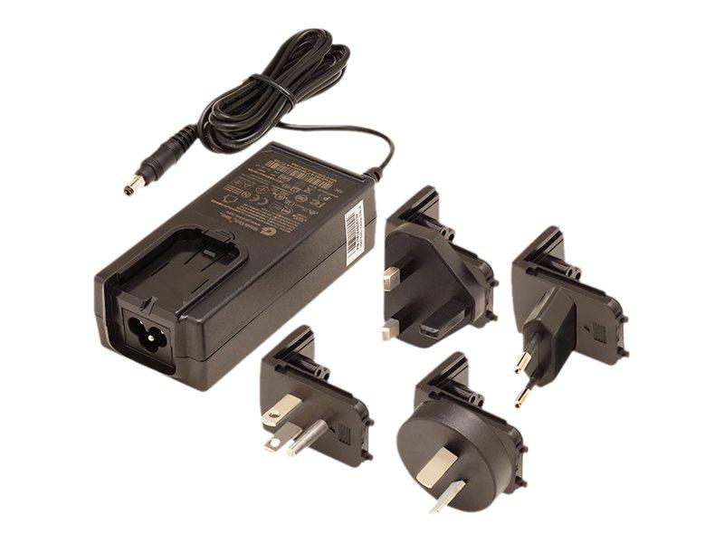 Digi - power adapter - 30 Watt