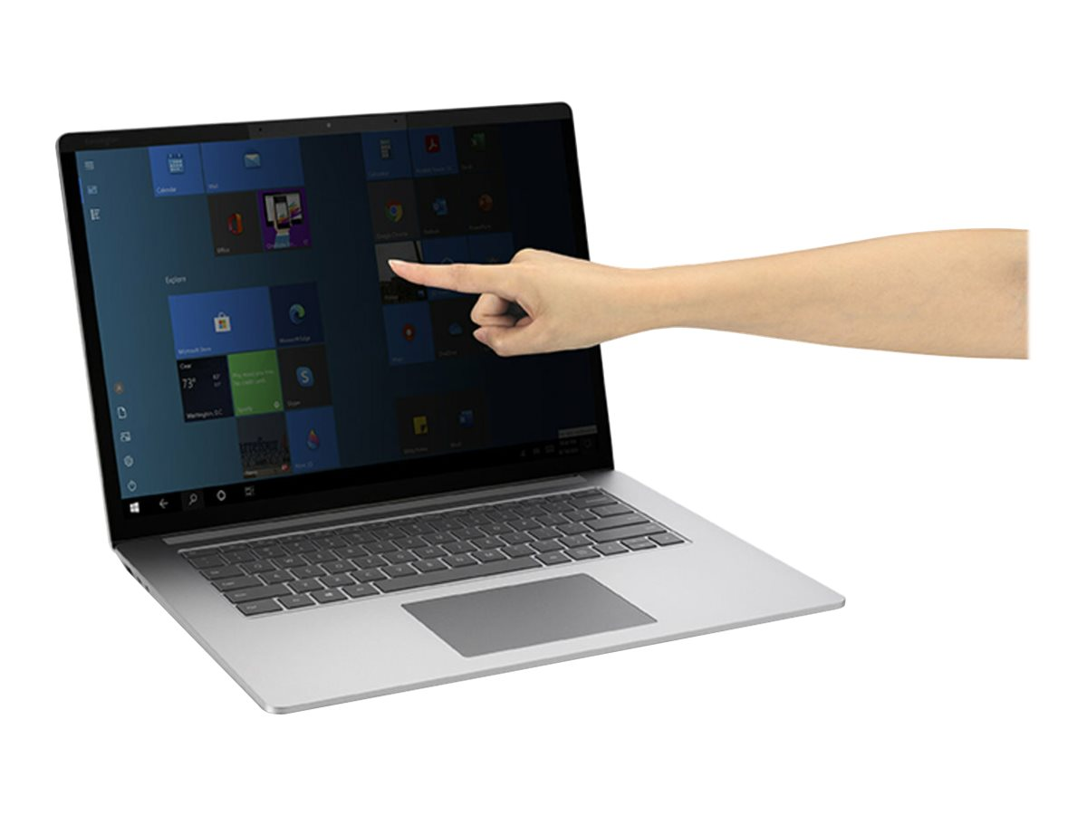Kensington MagPro Elite Magnetic Privacy Screen for Surface Laptop 3 15