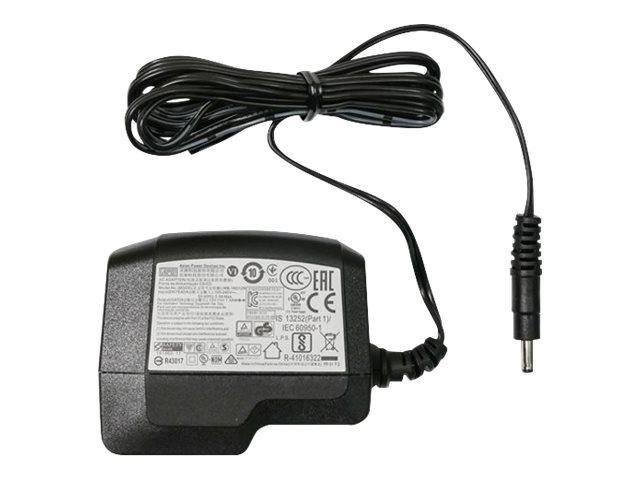 WatchGuard - power adapter