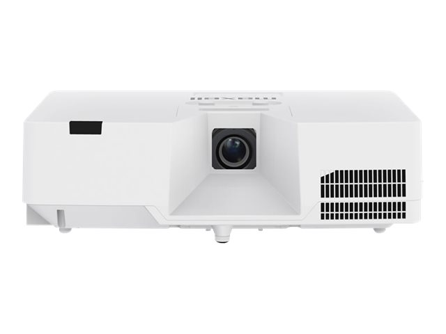 Maxell MP-WU5503 - 3LCD projector
