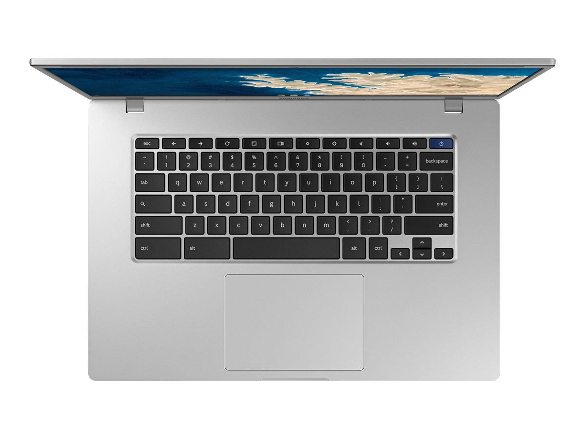 Samsung Chromebook 4+ - 15.6