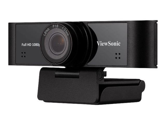 ViewSonic ViewCam VB-CAM-001 - web camera