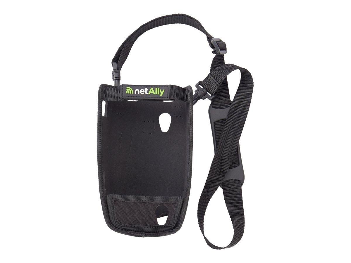 NetAlly EXG-LR10G-HOLSTER - network tester holster