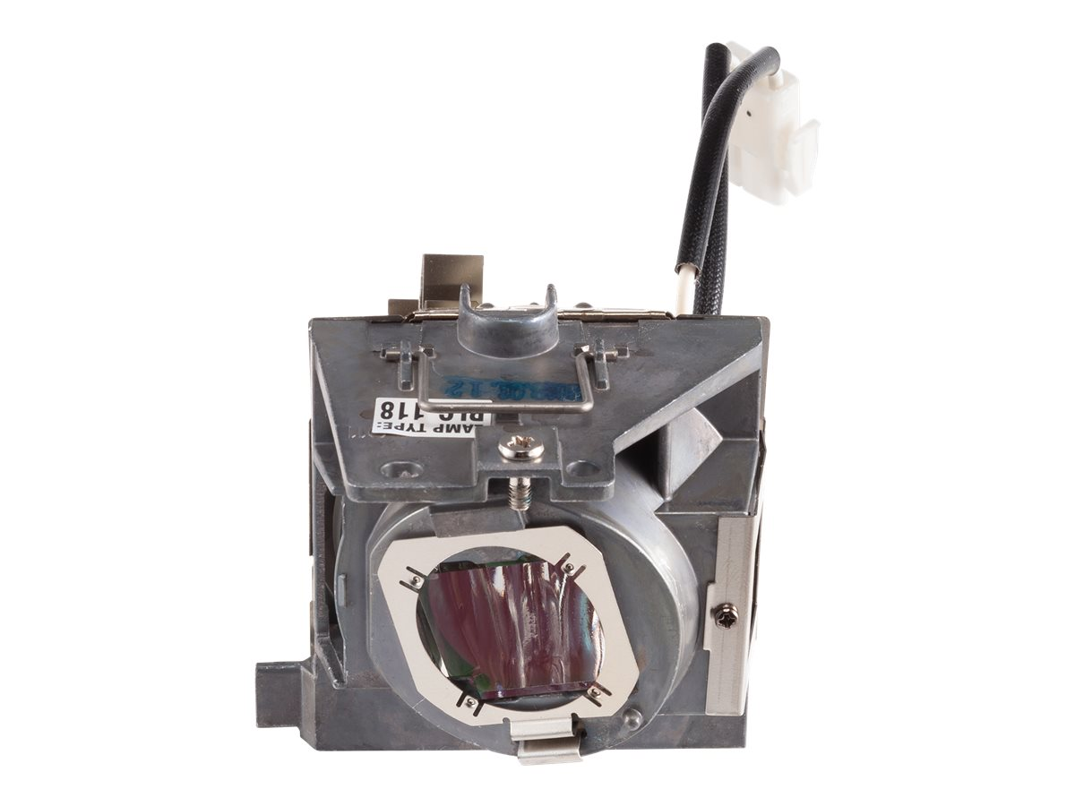 ViewSonic RLC-118 - projector lamp