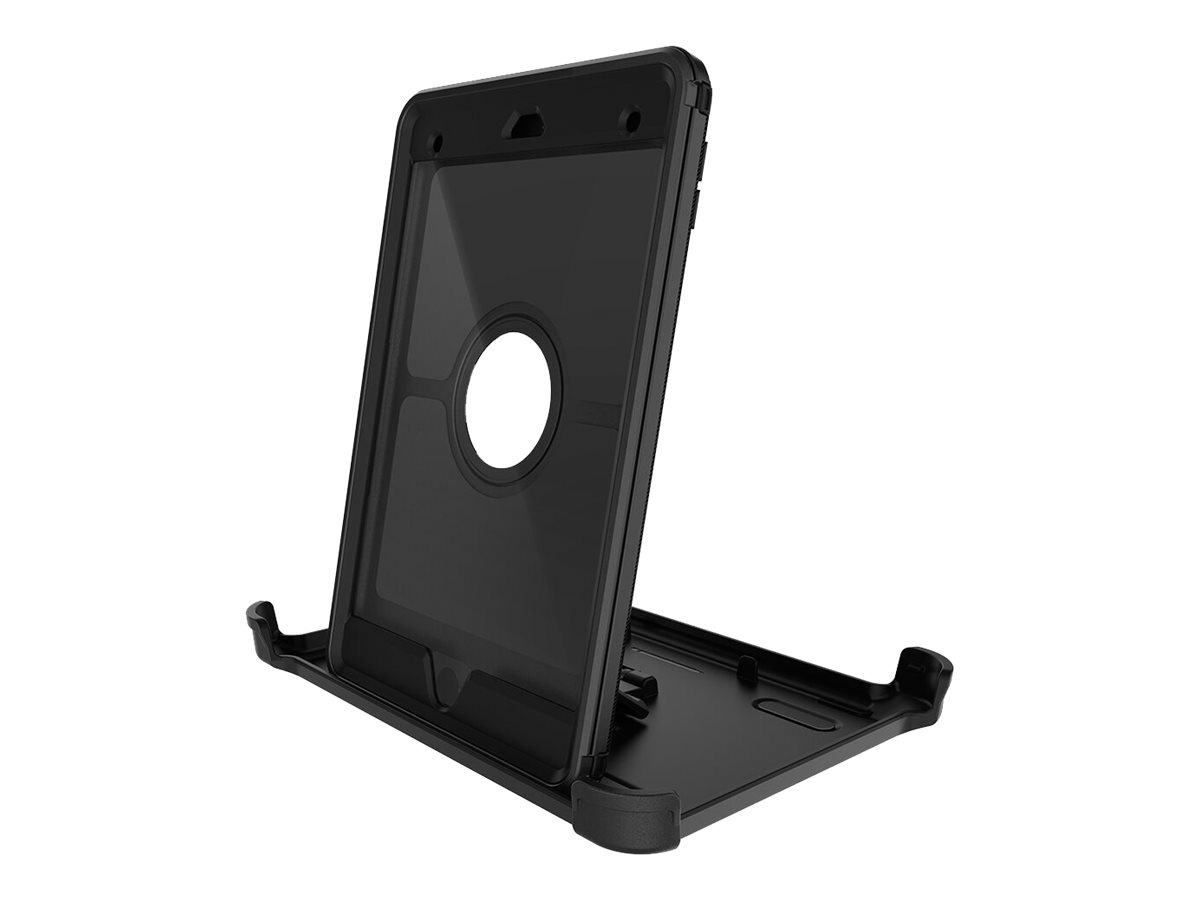 OtterBox Defender Series - protective case for tab...