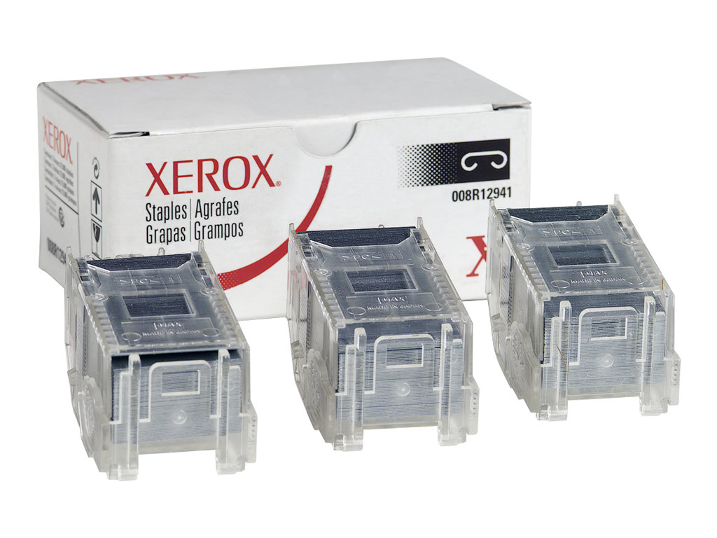 Xerox WorkCentre 5845/5855 - 3 - staple cartridge