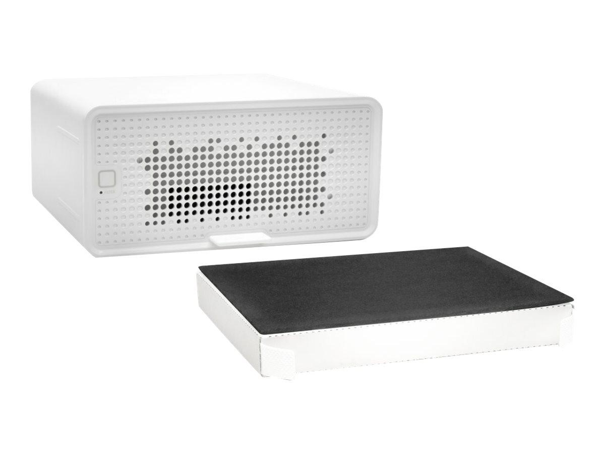 Kensington FreshView Air Purifier Filter Replacement replacement air filter