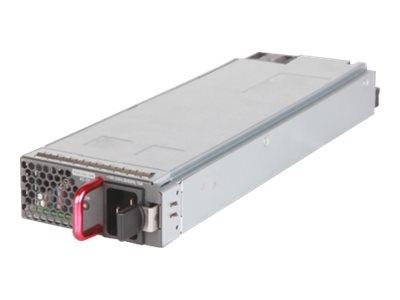HPE - power supply - hot-plug / redundant - 2400 Watt