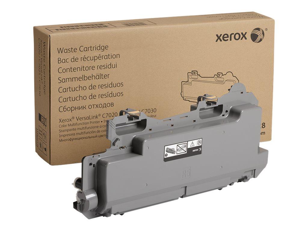 Xerox VersaLink C7020/C7025/C7030 - waste toner collector