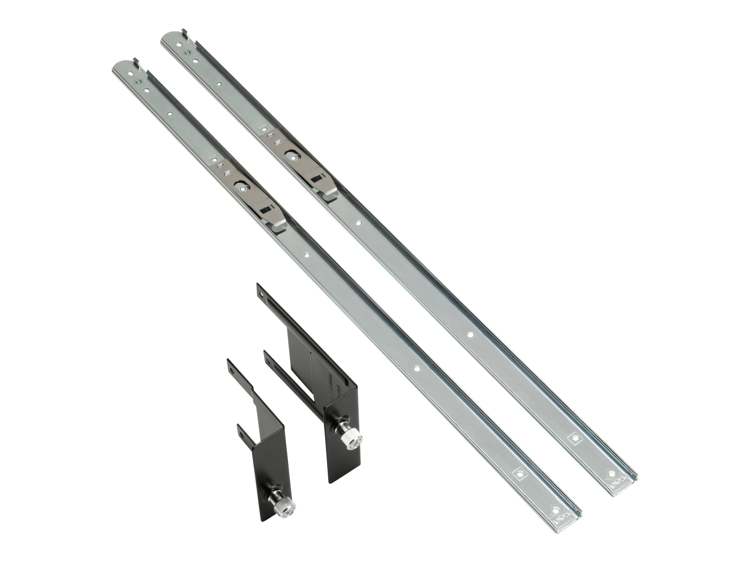 HP Z8 rack rail kit