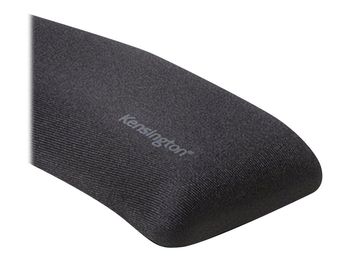 Kensington SmartFit mouse pad with wrist pillow