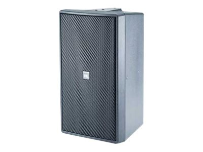 JBL Professional Control Contractor 29AV-1 - speaker
