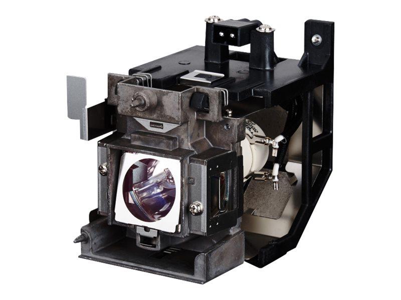 ViewSonic RLC-107 - projector lamp