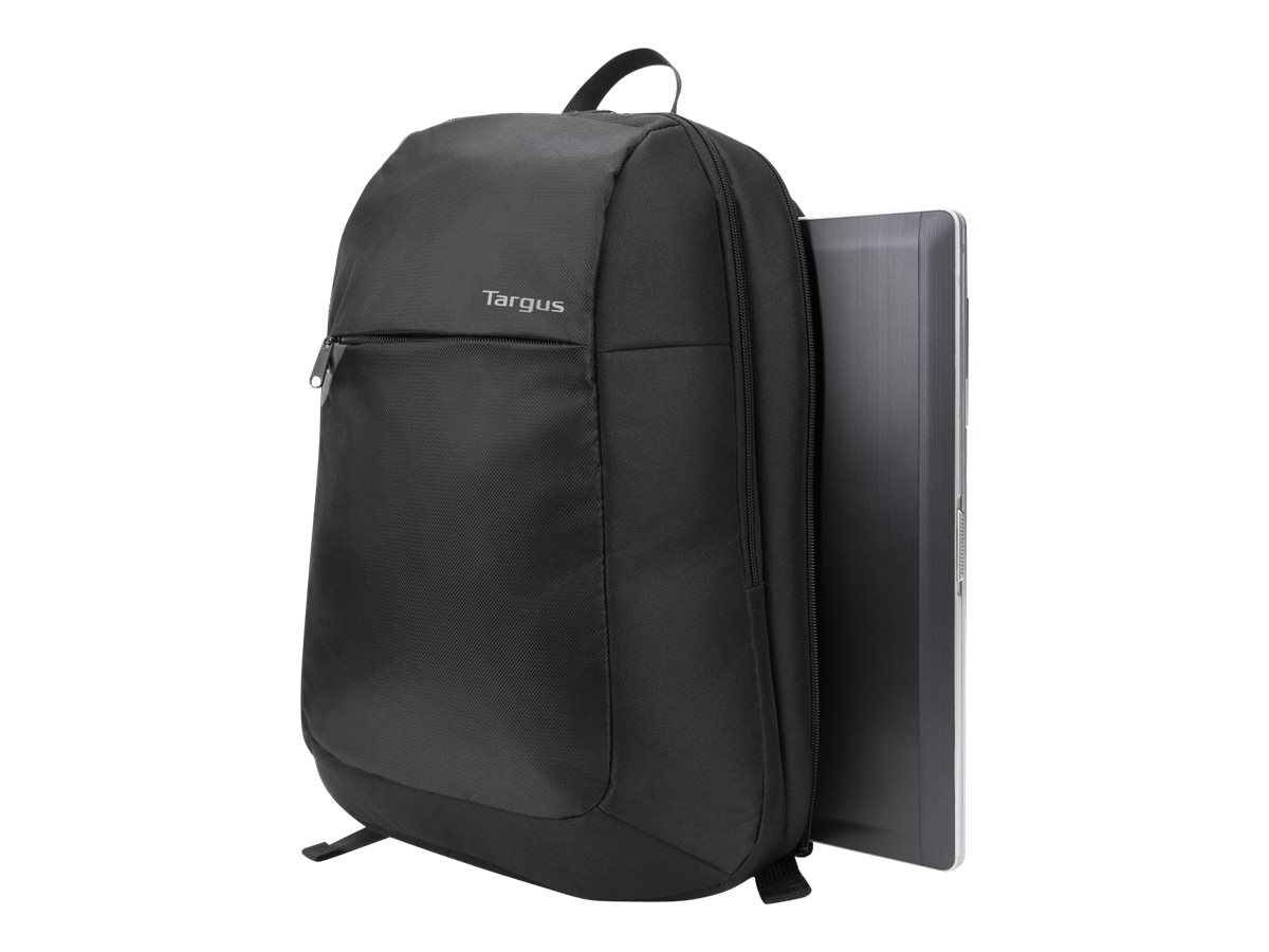 Targus Ultralite Backpack notebook carrying case