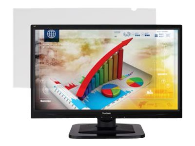 ViewSonic display privacy filter - 23.6