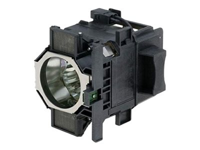 BTI projector lamp...