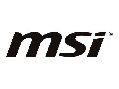 MSI - power adapter - 330 Watt