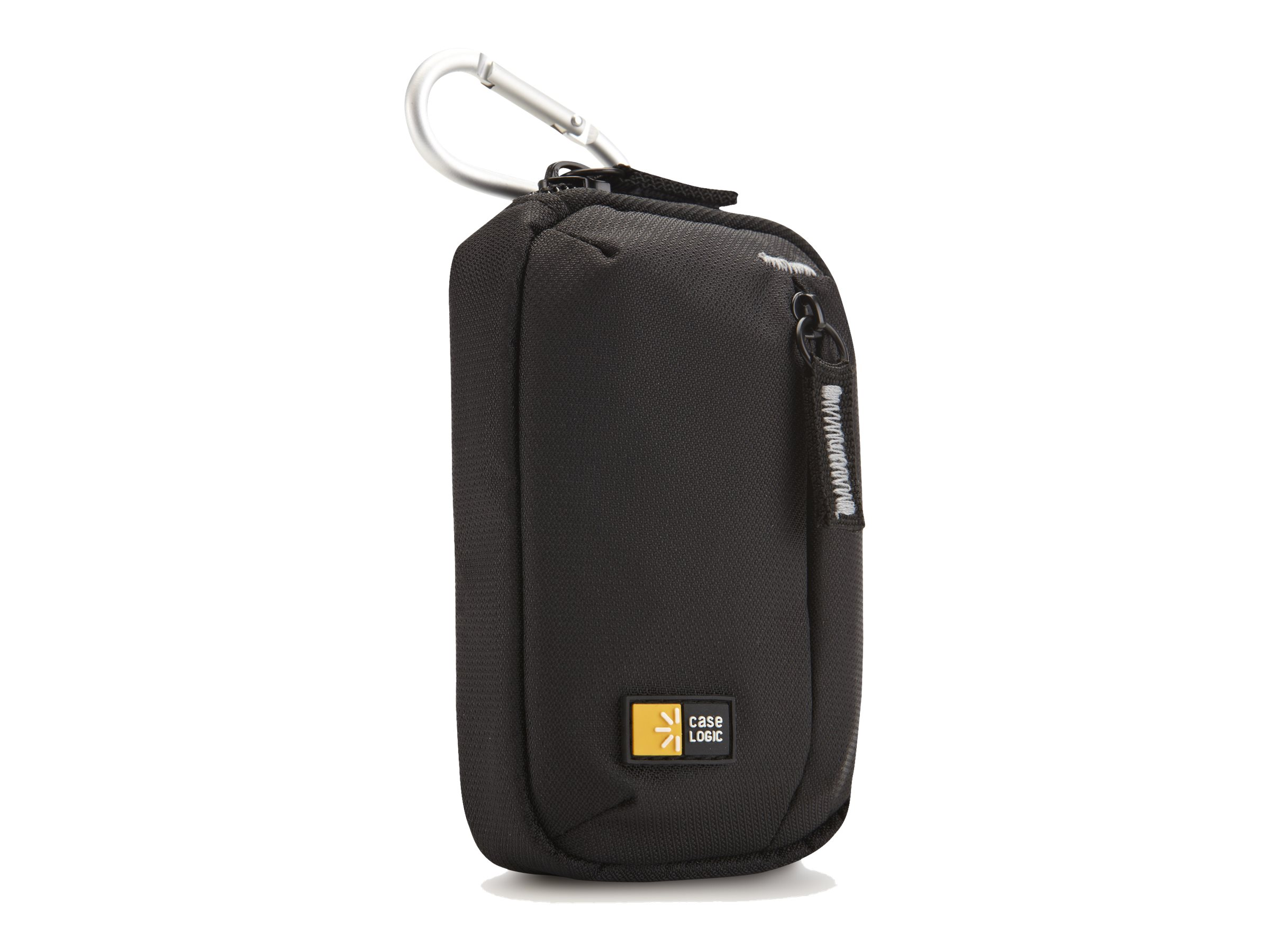 Case Logic Point and Shoot Camera - case for camera