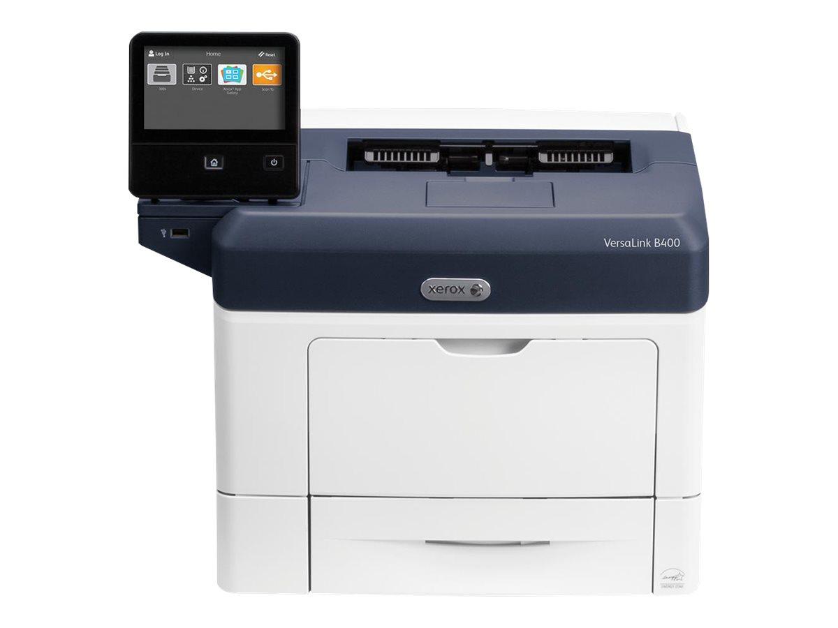 Xerox VersaLink B400DN - printer - B/W - laser