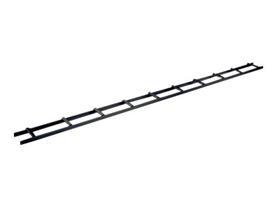 APC rack ladder