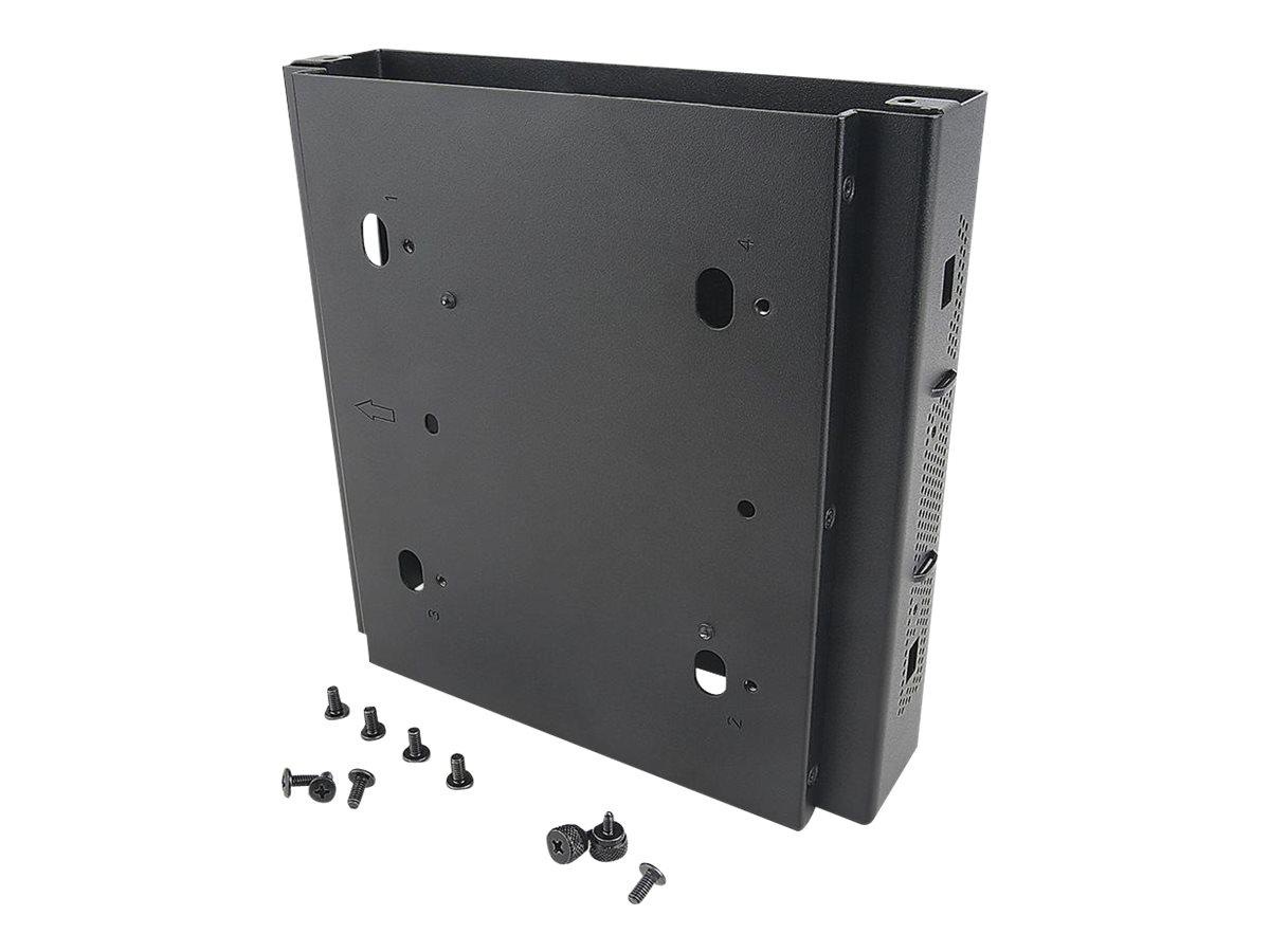 Lenovo ThinkCentre Tiny Sandwich Kit II system mounting bracket