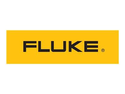 Fluke battery - 2 x AA type - NiMH