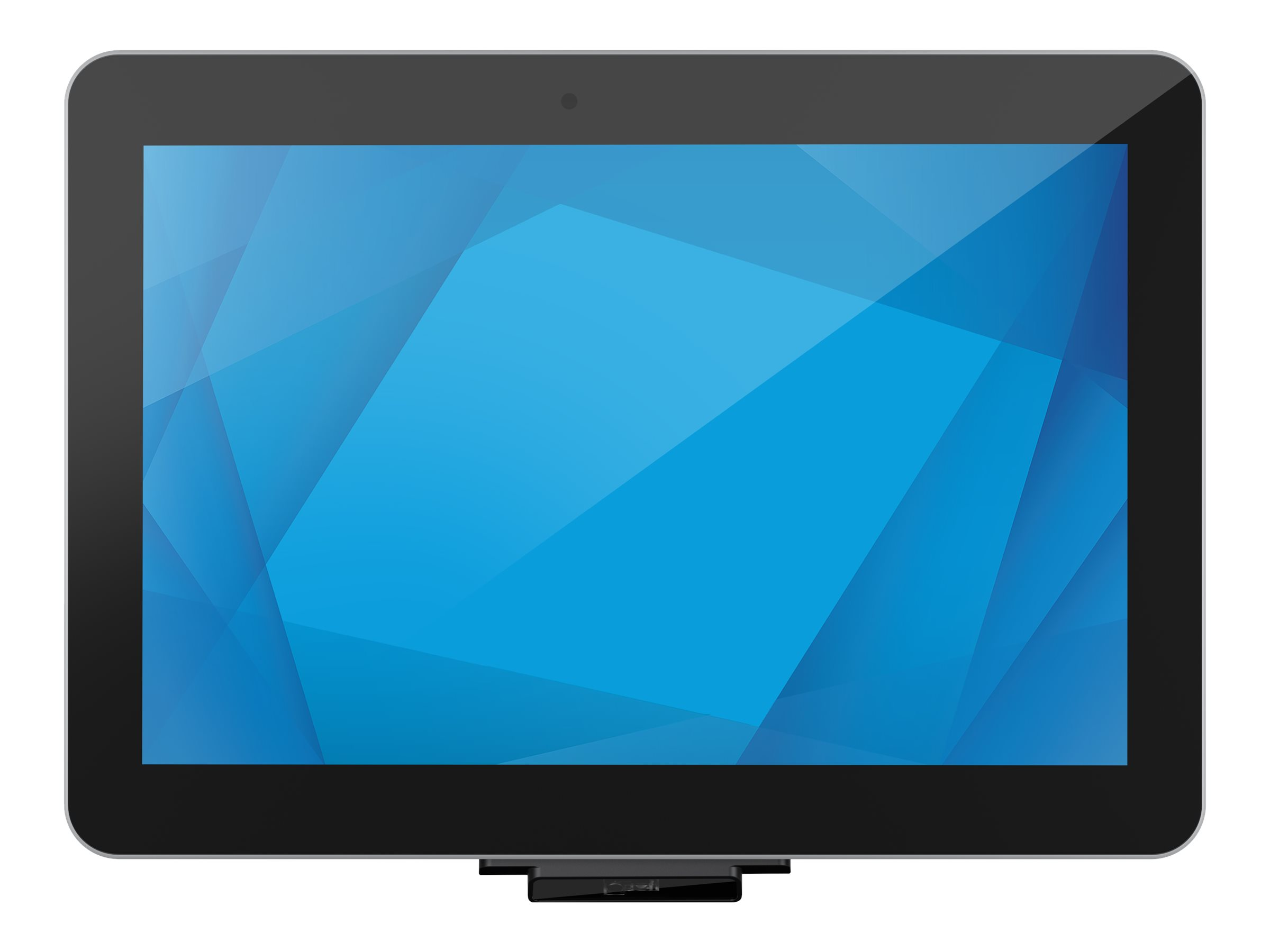 Elo I-Series 3.0 - all-in-one - Snapdragon APQ8053 1.8 GHz - 3 GB - SSD 32 GB - LED 10.1