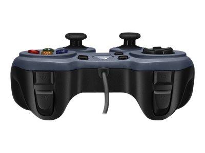 Joysticks & Game Controllers
