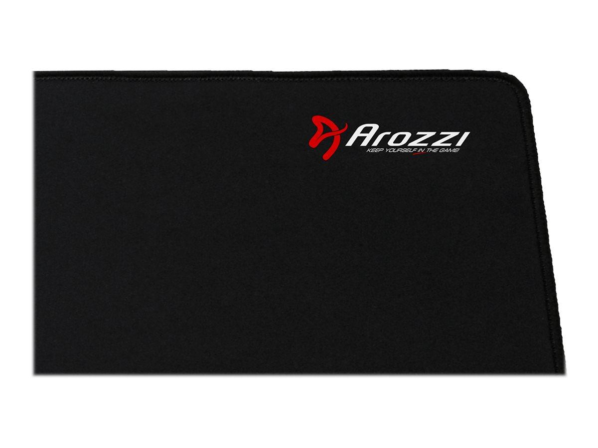 Arozzi Zona 360 - mouse pad