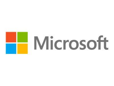 Microsoft TDSourcing Surface 44W Power Supply - power adapter - 44 Watt