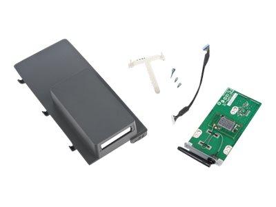Lexmark MarkNet N8350 - print server