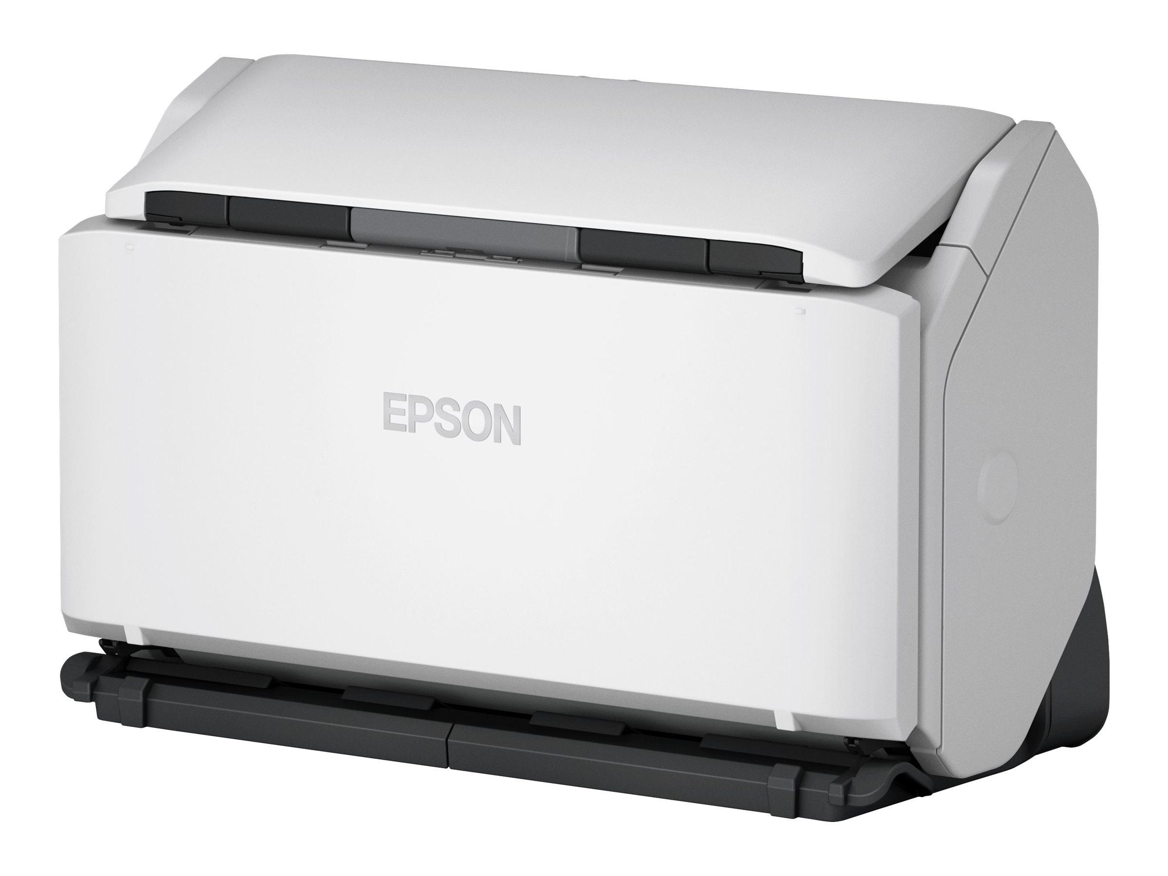 Epson DS-32000 - document scanner - USB 3.0