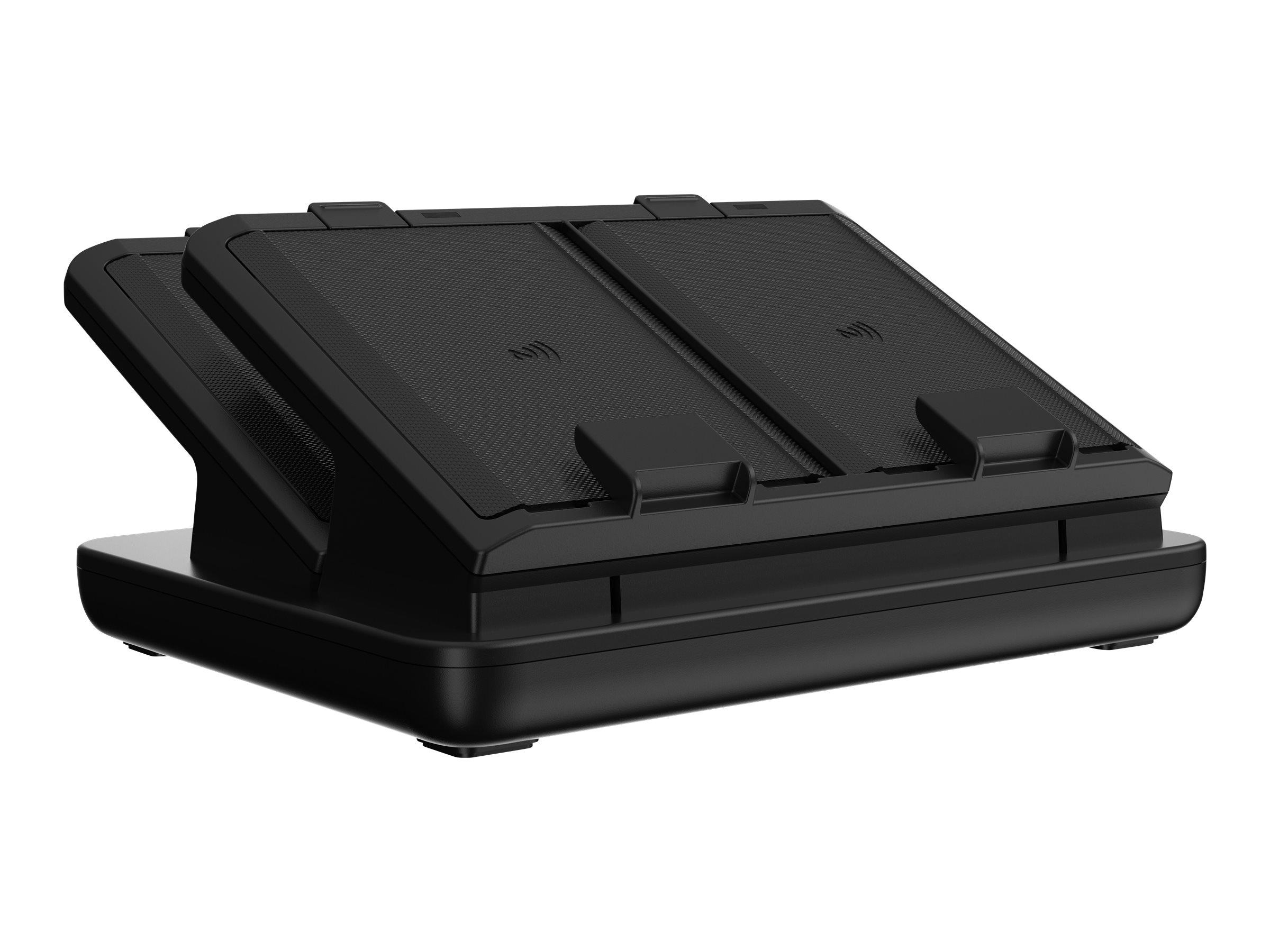 Elo BC10 - battery charger - 90 Watt