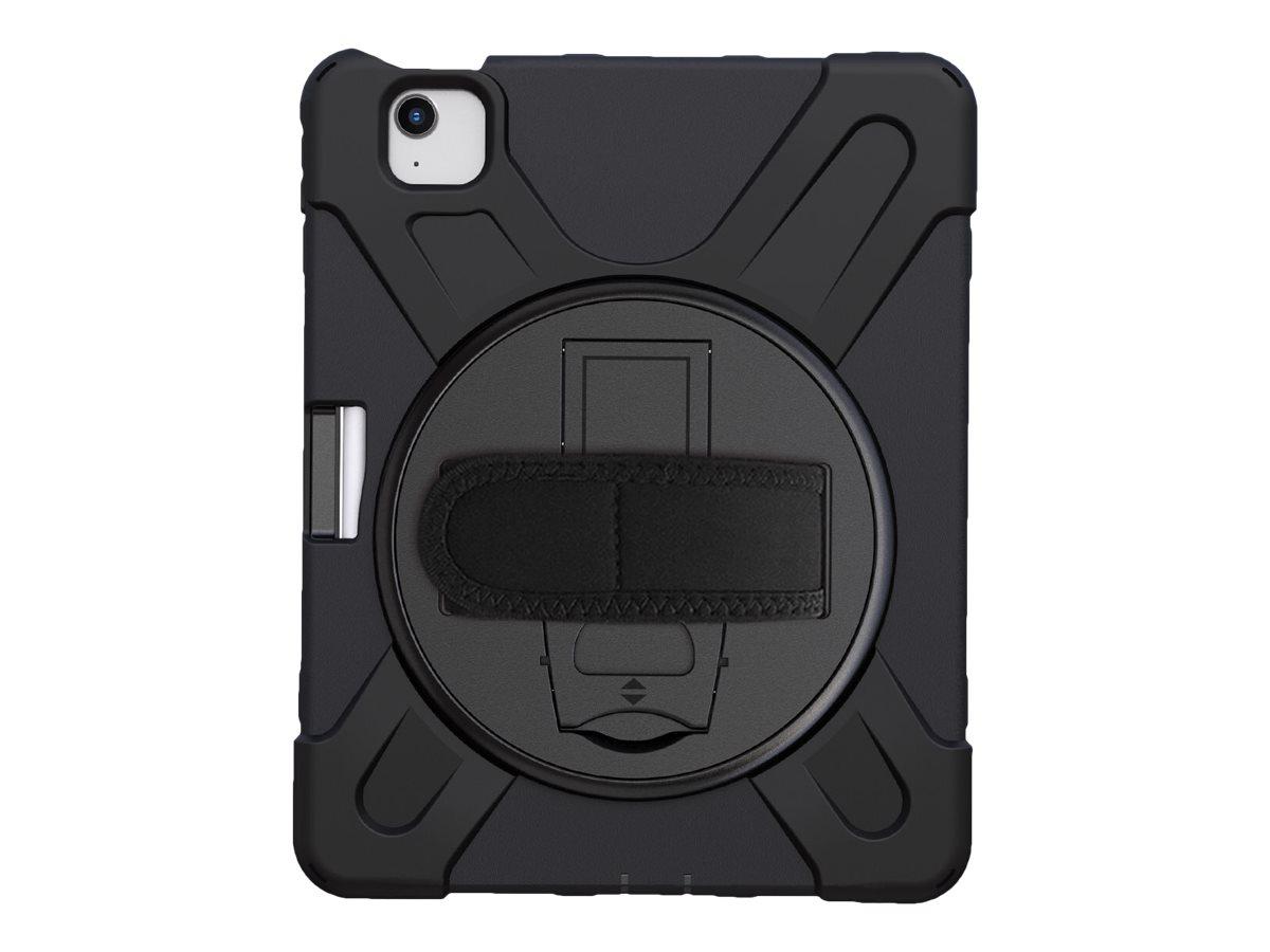 CODi Rugged Case - back cover for tablet