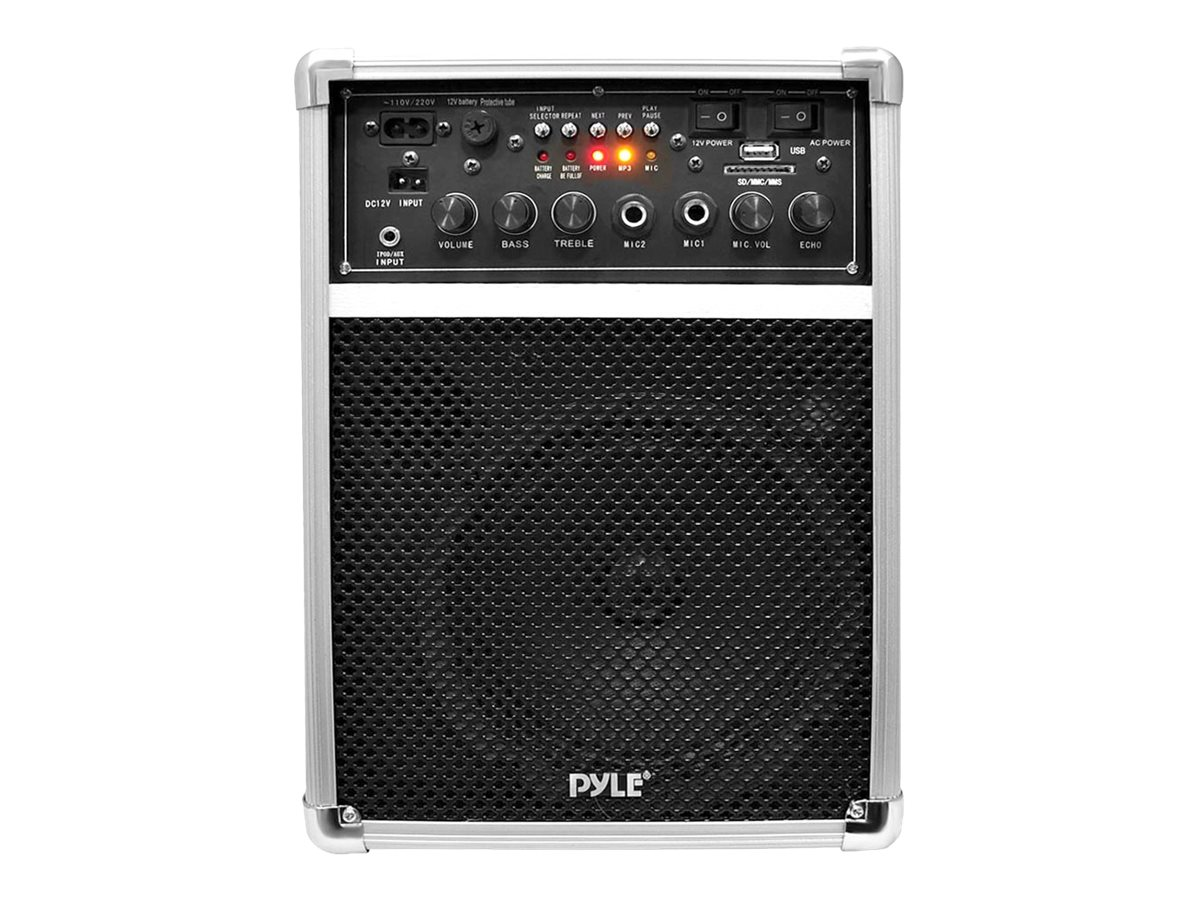 PylePro PWMA170 - speaker - for PA system