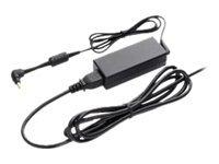 Panasonic CF-AA6373AM - power adapter