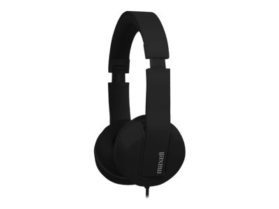 Maxell Solid 2 - headphones with mic