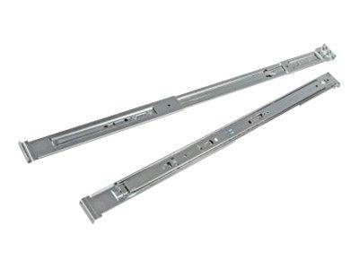 Intel Value Rack Rail rack rail
