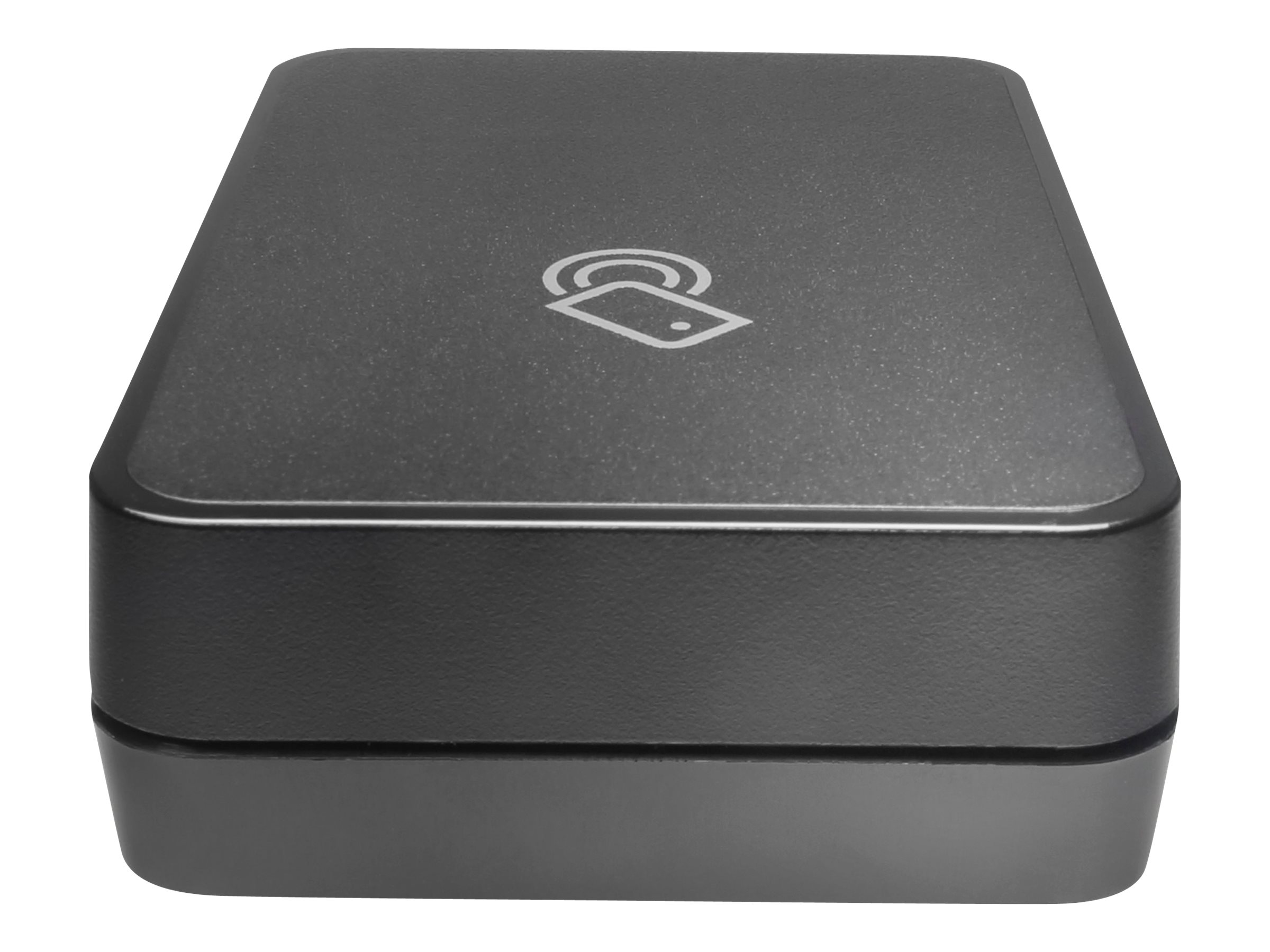 HP JetDirect 3100w - print server