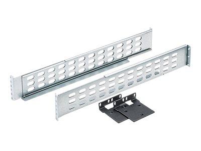 APC rack rail kit