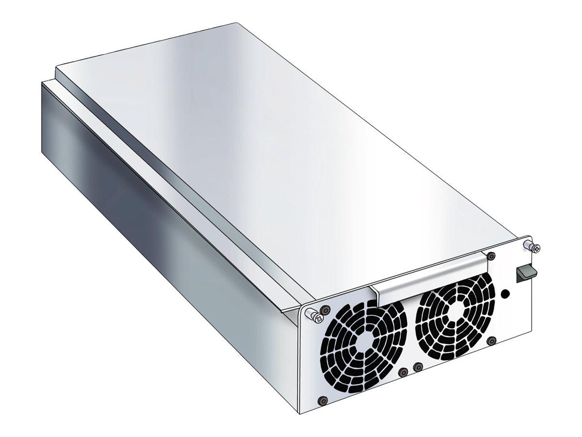 APC Symmetra RM Power Module - UPS - 1.4 kW - 2000 VA