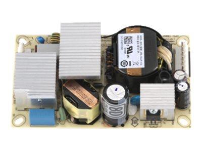 DELTA PWR-PSU-100W-DT01 - power supply - 100 Watt