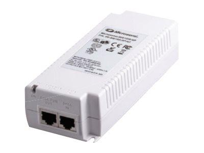 Microchip PD-9001GR/SP - PoE injector - 30 Watt