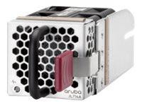 Aruba X741 fan module