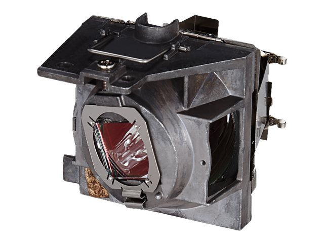 ViewSonic RLC-109 - projector lamp