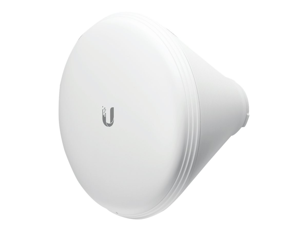 Ubiquiti Horn-5-30 - antenna