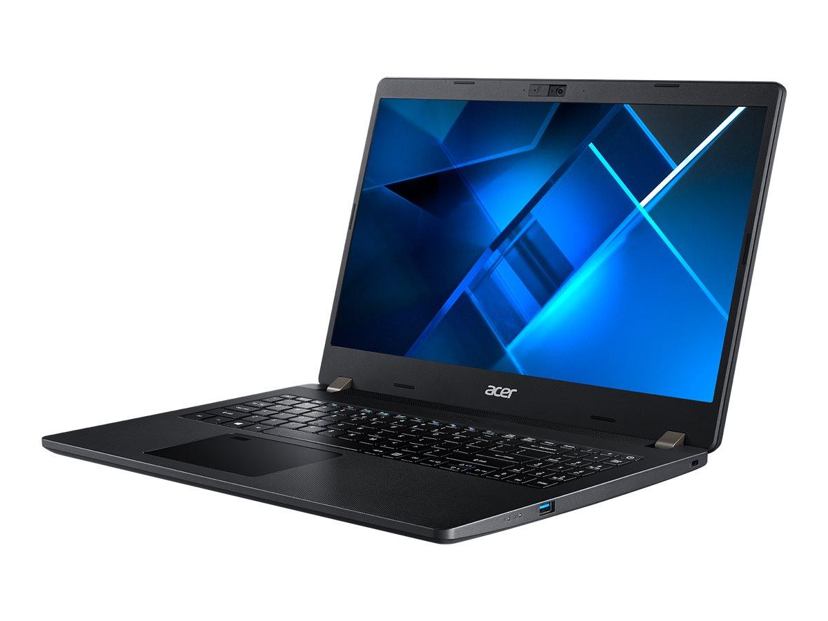 Acer TravelMate P2 TMP215-53-58YF - 15.6
