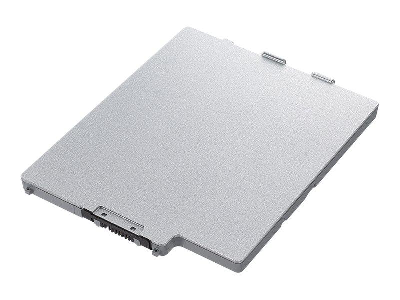Panasonic FZ-VZSU84A2U battery - Li-Ion