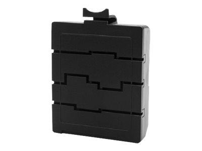 Wasp - printer battery - Li-Ion