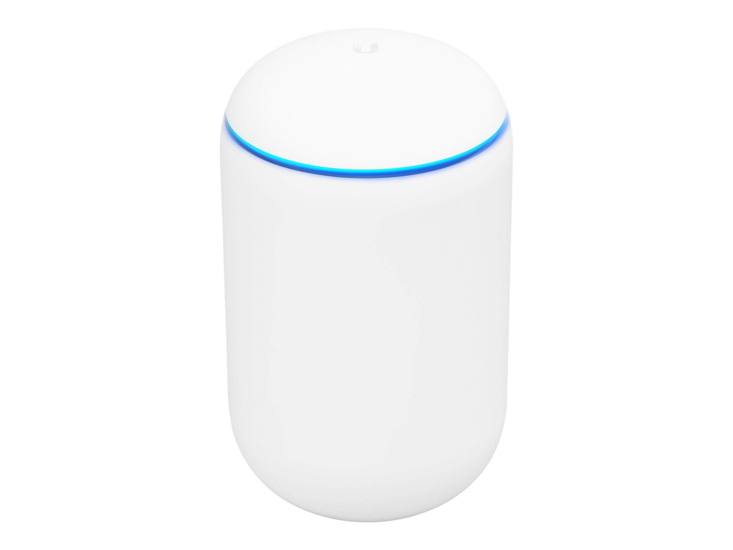 Ubiquiti UniFi Dream Machine - wireless router - 802.11a/b/g/n/ac Wave 2 - desktop